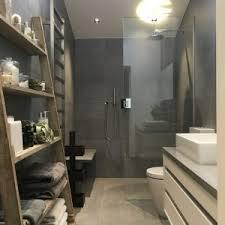 bathroom design companies. Unique Design Captivating Bathroom Design Companies Best Simple  As Exciting Inside