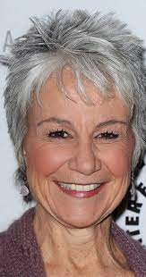 Andrea romano (born december 3, 1955) is an american casting director, voice director, and voice actress whose work includes batman: Andrea Romano Imdb