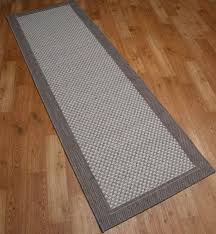 Hall runners extra long Rubber Backed Runner Runnertoi Extra Long Hallway Runner Rugs Bathroom Bath Rug Room Mat Cotton