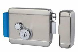 Parking fee management system | RF Remote | Auto door lock
