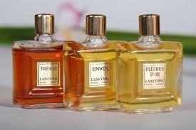 perfume bottle on Tumblr   Perfume, Perfume bottles, Vintage perfume