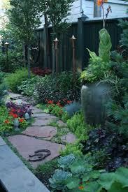 Best 25+ Side yards ideas on Pinterest | Side garden, Side yard landscaping  and Sideyard ideas