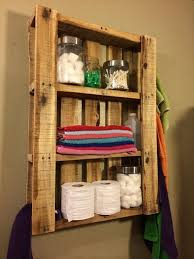 pallet ideas for walls. 120 best love those pallets images on pinterest | pallet ideas, diy and diy wood ideas for walls c