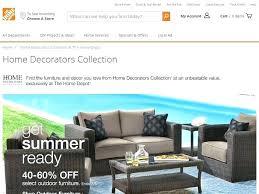 top bathroom designs 2015 off home decorators collection coupon