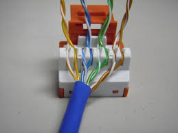 cat 5 wiring diagram wall jack new how to punch down cat5e cat6 66 Punch Down Block cat 5 wiring diagram wall jack new how to punch down cat5e cat6 keystone jacks technology