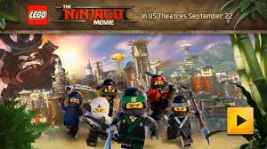 LEGO Ninjago WU CRU - NINJAGO MOVIE NEW Update Gameplay Walkthrough Part 26  (iOS, android) - YouTube