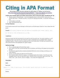 Apa Format Quotes Best Apa Format Powerpoint Reference Djdamageonline