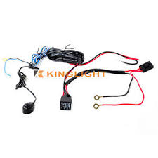 impala windshield wiper motor wiring wiring diagram for car engine street rod fuse box on impala windshield wiper motor wiring