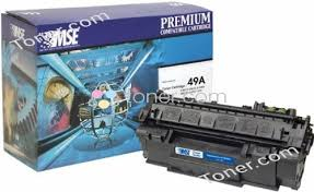 Download the latest version of hp laserjet 1160 drivers according to your computer's operating hp laserjet 1160 driver update utility. Mse 02 21 1114 02211114 Hp Laserjet 1160 Toner 2 5k Mse Toner Toner Com Information