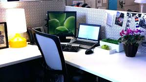 cool home office desk. Home Office Gifts Marvelous Best Desks Great Desk Cool Accessories
