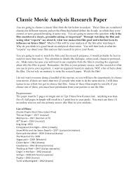 creative writing resume newcastle college
