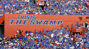 Florida Gators 2015 Spring Football Preview