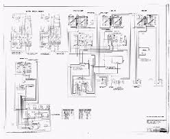 tugboat wiring diagram tugboat printable wiring diagram tugboat wiring diagram diagrams get image about wiring diagrams source