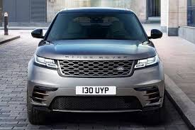 2018 land rover cost. exellent cost 2018 range rover velar india inside land rover cost