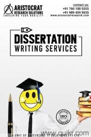 help me write music dissertation chapter essays on fascism cheap essay essay on technology transfer and international business mba thesis topics in international business pdf