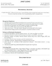 Make A Resume Online Galingpinoy Com