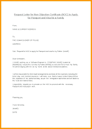 Recommendation Letter From Employer For Student Sample Coop Reference Letter Recommendation From