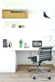 home office wall shelves. Wonderful Wall Wall Mounted Shelves For Office Outstanding Excellent  Storage Cabinets Home And Home Office Wall Shelves O
