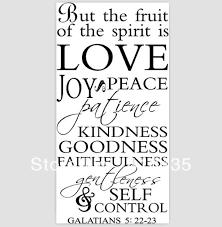 Peace Love Joy Quotes Adorable Download Peace Love Joy Quotes Ryancowan Quotes