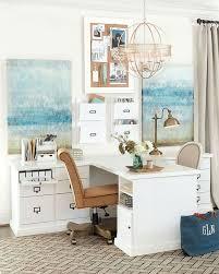 home office furniture design. modular home office furniture ballard designs design