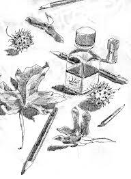 Tools drawing