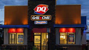 Dairy Queen Blizzards That Wont Derail Your Weight Loss