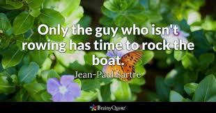 Rock Quotes Extraordinary Rock Quotes BrainyQuote