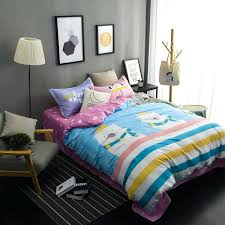 Bear Quilts Bedding Black Bear Quilt Bedding Bear Quilts Bedding ... & Black Bear Quilt Bedding Bear Quilts Bedding Xinlanisnow Printed Bedding  Set Excellent Imitation Cotton Big Bear ... Adamdwight.com