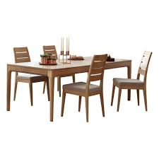 romana dining table with 4 chairs loading zoom