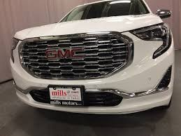 2018 gmc grill. fine grill summit white 2018 gmc terrain left front head light  bumper and grill in  oshawa on throughout gmc grill