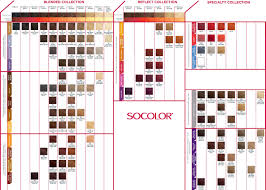 Redken Hair Color Chart Pdf Paul Mitchell Conversion Online Charts Collection
