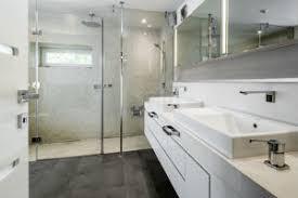 bathroom design nj. Bathroom Design In New Jersey Nj H