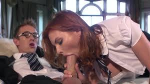 Cumshot movies Hot Milf Porn Movies Sex Clips MILF Fox