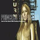 Last of the Great 20th Century Composers album by Princess Superstar