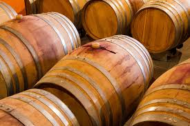 oak wine barrels. Oak Wine Barrels L