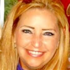 TJM Funeral - Obituaries - Sherri Elaine - Smith