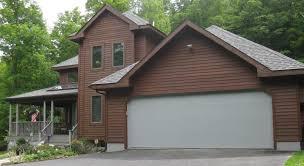 20 wide garage door garage doors gl doors sliding doors