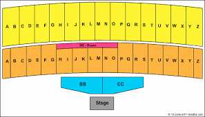 Wi State Fair Grandstand Seating Chart Minnesota State Fair Grandstand Capacity Minnesota State