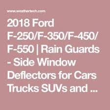 64 best ford f450 limited 6 7 liter 4x4 images on pinterest jeep  2018 ford f 250 f 350 f 450 f