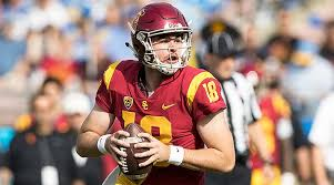 Usc Football Trojans 2019 Spring Preview