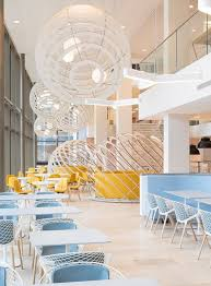office by design. Office By Design Cities Nuon HEYLIGERS DesignProjects P
