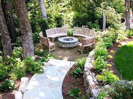 sunken fire pit with seating outdoor fire pit seating ideas sunken fire pit with seating area sunken fire pit