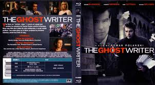 Ghostwriting services definition   Homework help economics sical     Bachelor Thesis Ghostwriter Preis Order paper online Who Will Write My  Essay For Affordable Price