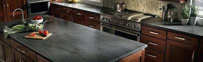 corian countertops home depot care kit cost estimator s home depot corian countertops s home depot canada