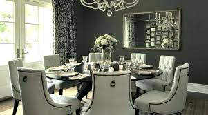 dining set seats 8 how big is a round table that seats 8 big round dining dining set seats 8