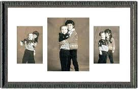 full size of 10x10 picture frame with mount 10 x opening collage black 4x6 3 multiple large