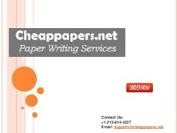 buy custom essays cheap the writing center  buy custom essays cheap