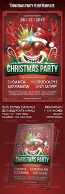 christmas party flyer template hd invitation amazing christmas party flyer template 98 for your picture design images christmas party flyer template