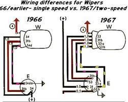 vw beetle wiper motor wiring diagram best secret wiring diagram • vw bug wiper motor wiring wiring diagrams scematic rh 86 jessicadonath de 1966 vw beetle wiper motor wiring diagram 1972 vw beetle wiper motor wiring
