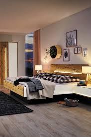Online bestellen & sofort oder später kostenlos abholen. Schlafzimmer Set Jovanna 4 Tlg In 2020 Schlafzimmer Set Schlafzimmer Einrichten Haus